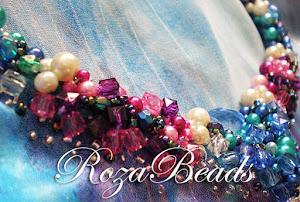 Pearl Paradise (Manik Tabur Raja)