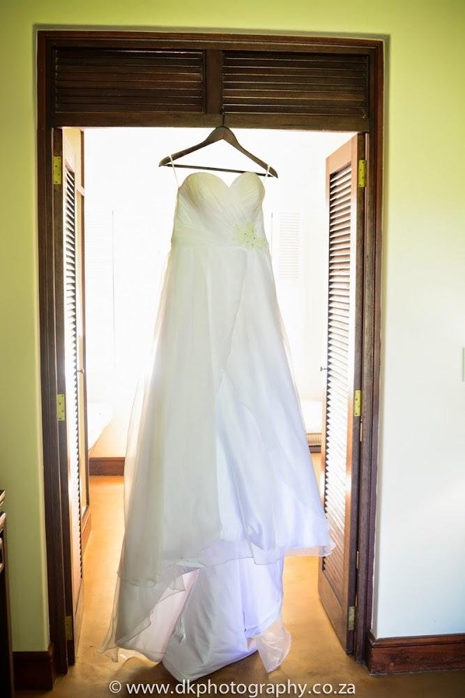 DK Photography DSC_8060-2 Sean & Penny's Wedding in Vredenheim, Stellenbosch  Cape Town Wedding photographer