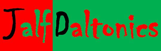 jalfdaltonics@gmail.com