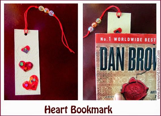 HeartBookmark-HuesnShades
