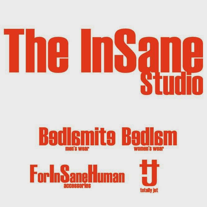 The Insane Studio