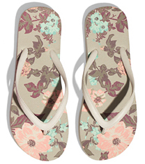 flip flop chanclas mujer