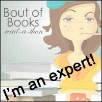 I'm an Expert!