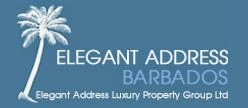 Elegant Address® Barbados