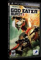 God+Eater+Burts.png