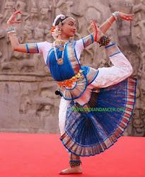 bharatham