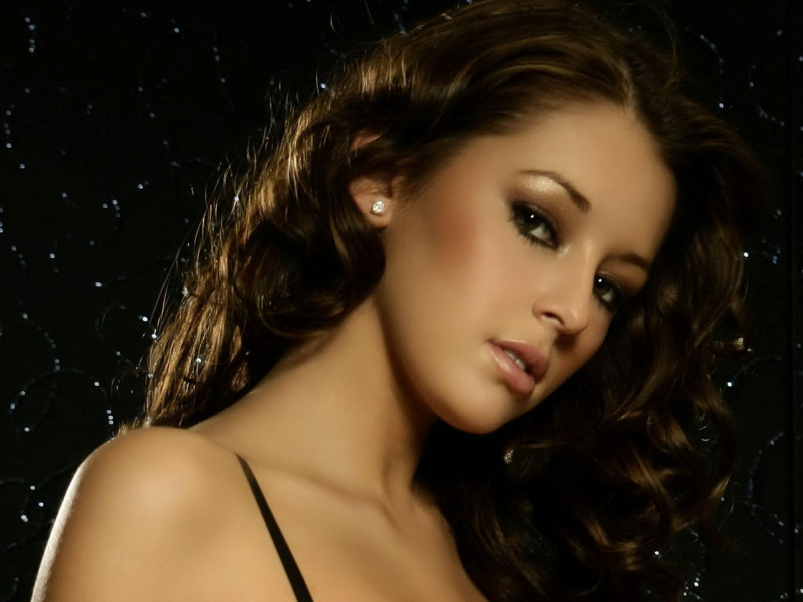 keeley hazell downloads backgrounds - photo #10