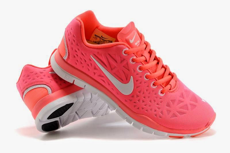 Nike Air Max Womens Trainers   Nike Free Running Footwear Sale