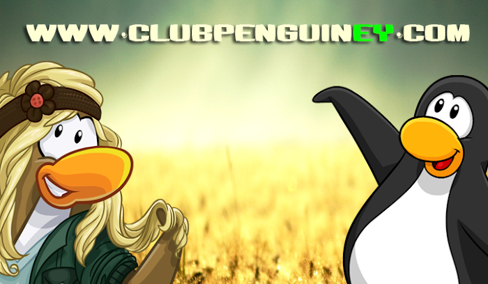 Club Penguin FREE Membership Code Generator September 2013