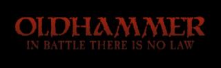 Oldhammer Forum