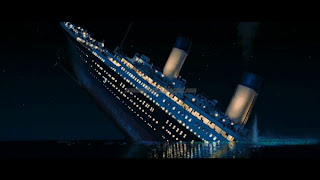 Titanic Mysteries Revealed