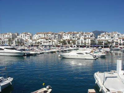 Asesoramiento jurídico-legal en Marbella
