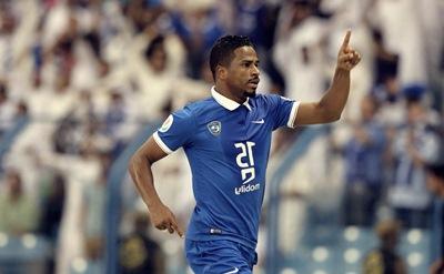 Prediksi Al Hilal vs Lekhwiya, AFC Champions League 26-08-2015