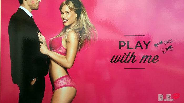Passionata-Bar-Rafaeli-Play-with-me