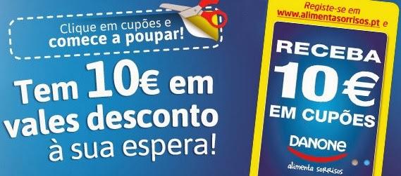 http://www.alimentasorrisos.pt/