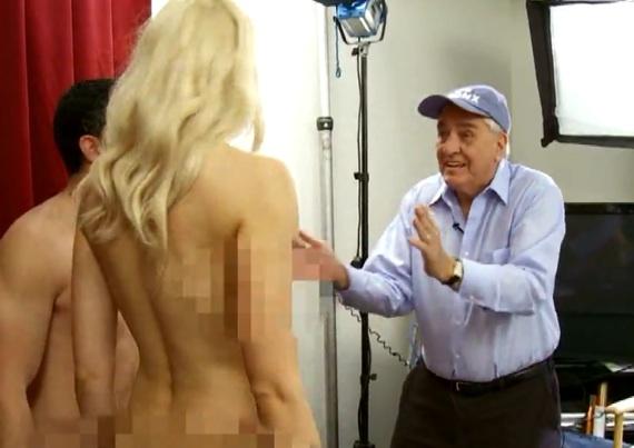 porno-video-zrelie-horoshego-kachestva
