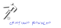 Cr7 - Fan Blog - News and Videos for all