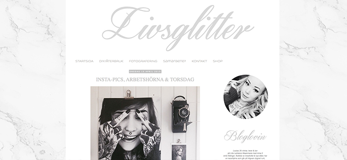 bakrund, blogspot, blogdesign, marmor