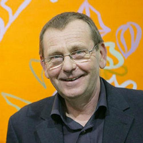 Rainer Nepita