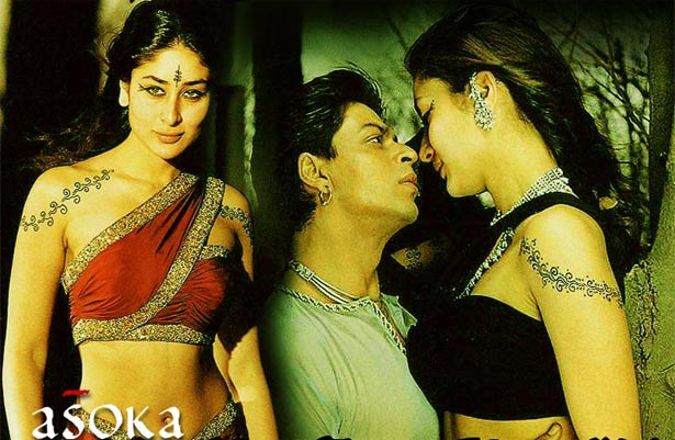 Ashoka movie song download