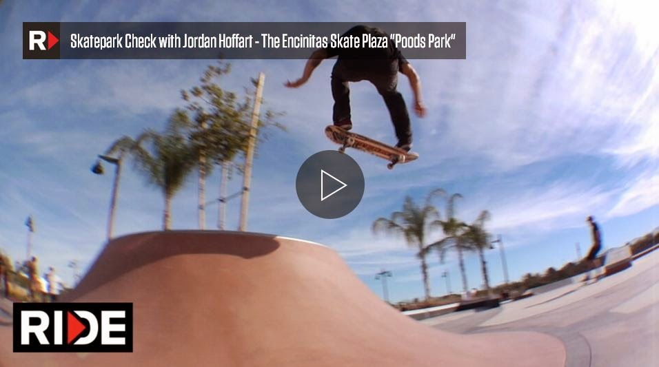 http://theridechannel.com/news/2015/01/encinitas-skate-plaza-tour-with-jordan-hoffart