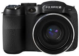 Fujifil FinePix S2980