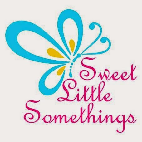Sweet Little Somethings