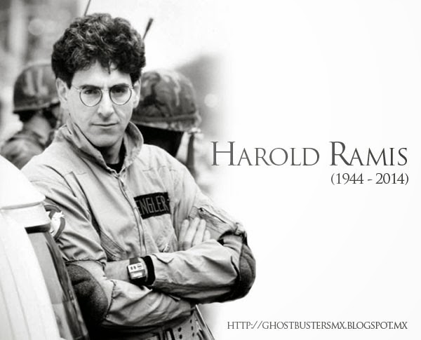 http://4.bp.blogspot.com/-9lo2TM1zgBc/UwuYrQ-fWzI/AAAAAAAACeg/1I7E2lXpQR0/s1600/Harold_Ramis_RIP_blog.jpg