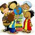 12 de octubre: Día del respeto por la Diversidad Cultural