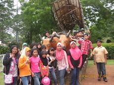 Melaka 2011