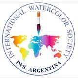 IWS Argentina