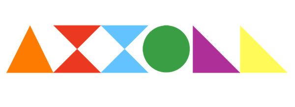 AXXONN