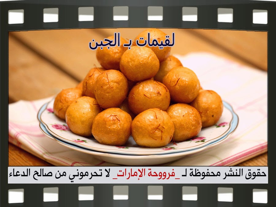 http://4.bp.blogspot.com/-9lpVbuBMZrM/VDQhRC3w58I/AAAAAAAAAZw/oPLQKGV2upE/s1600/1.jpg