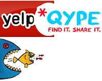 Yelp acquires Qype for $50 million - Travopia