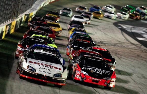 Preview-2011-Nascar-Nationwide-Series