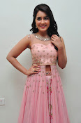 rashi khanna at Bengal tiger audio-thumbnail-11
