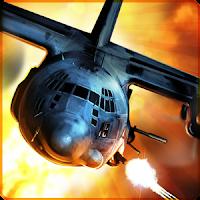 Zombie Gunship apk download
