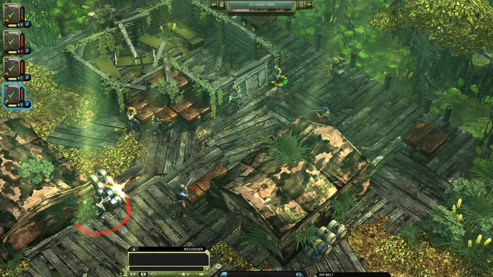 best strategy games pc free online