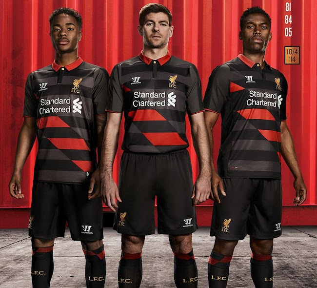 Liverpool-14-15-Third-Kit.jpg