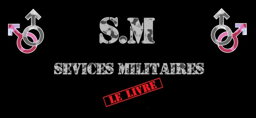 Sévices Militaires