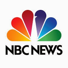 NBC News | Watch TV Live Stream | Online Channel