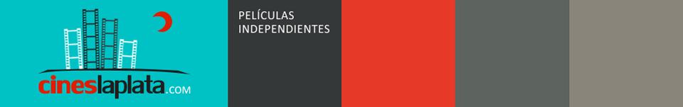 Cines La Plata