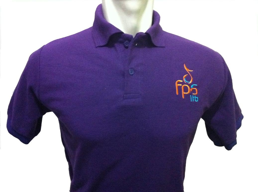 http://4.bp.blogspot.com/-9lzWoacI1Ec/UGTuuUvaQ4I/AAAAAAAAArE/39BsG-wFpNk/s1600/polo+shirt+fps+lacoste+cvc+%282%29.JPG