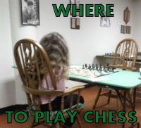 Click to find chess venues: