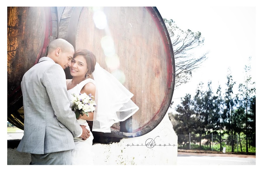 DK Photography LA30 Lee-Anne & Garren's Wedding in Simondium Country Lodge  Cape Town Wedding photographer