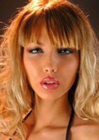 vidio porno ghei donne ucraine porno