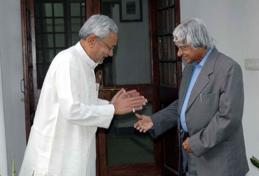 talks with apj abdul kalam Dr apj abdul kalam is a vegetarian  he talks about his life in trying to build rockets and various techniques he used in order to launch india into the orbit of.