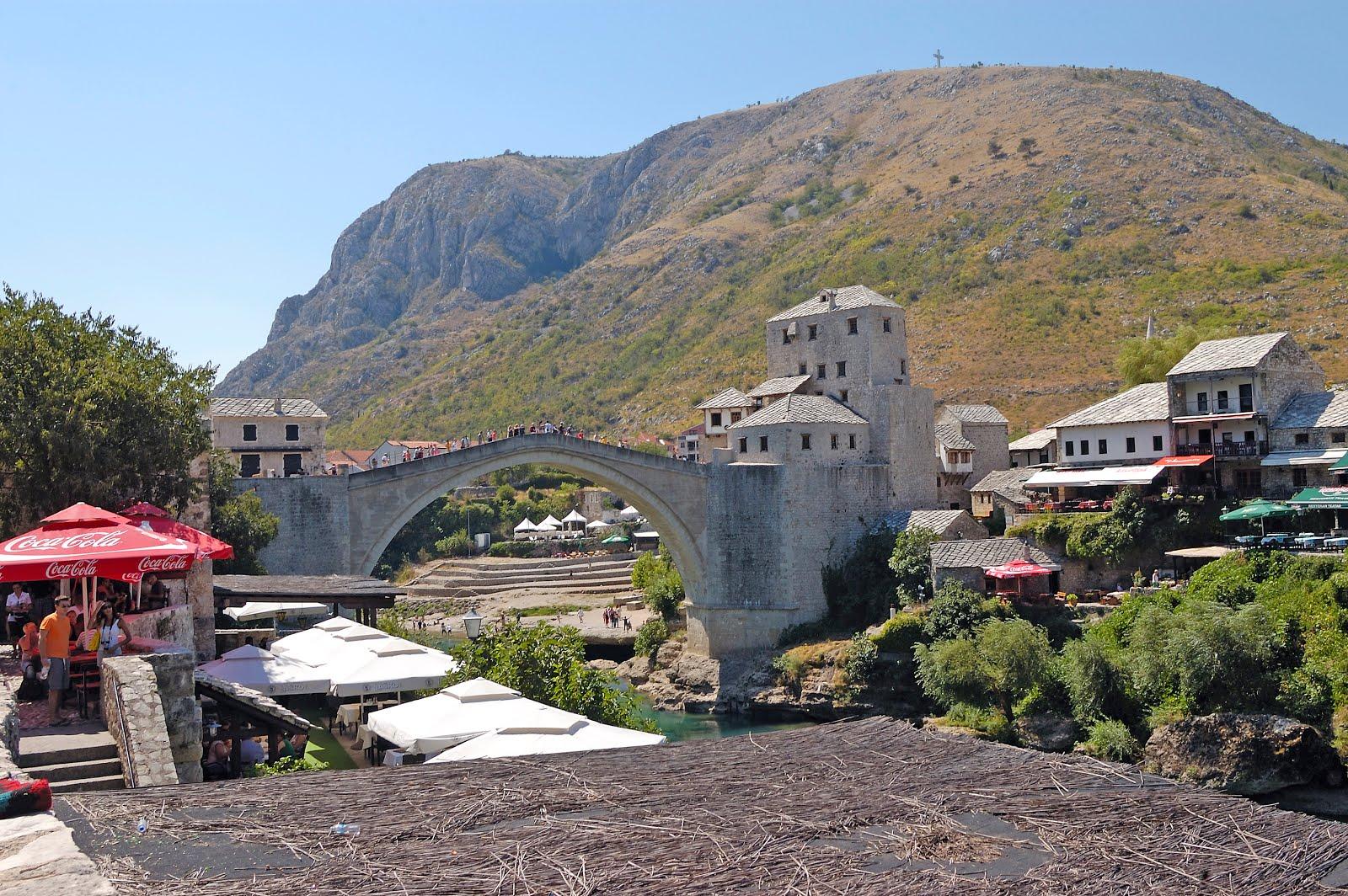 bosnia erzegovina  2012