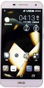 harga Asus pegasus 2 plus 32 GB terbaru