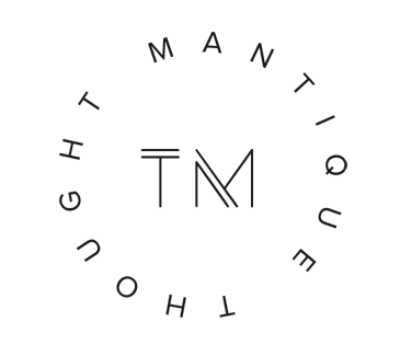 Thought Mantique